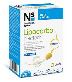 adelgazar Archives | Ns Nutritional System